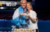 【蜗牛扑克】快讯~2020 WSOP世界冠军由GGPoker胜出的Damian Salas夺下