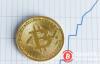美国股市复苏,加密货币市场激增230亿美元,两者有直接相关性?