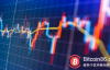 11月加密货币市场纵览:三分之一的市场份额惨遭蒸发
