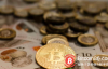 FATF透露英国加密货币交易所设定了低反洗钱融资风险