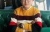 【百媒链谈27期】比特币之家联合创始人王忠鸣:牛市什么时候来