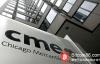 CME比特币期货将迎第二波收尾