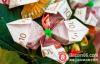"""货币的未来:2038年的""""钱""""会是什么样的?"""