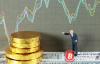 比特币价格12月表现明显好于标普500指数