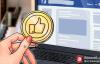 Facebook将为WhatsApp开发加密货币