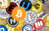 2019大猜想:哪几类币有可能会上位?
