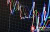 比特币和加密货币的市值为何在下降?