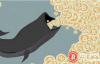 比特币巨鲸觉醒:这对于比特币价格来说意味着什么?