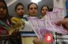 印度银行要求客户声明:他们不会涉及任何加密货币交易