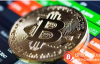 加密货币市场被列为2019年合规监控活动的重点之一
