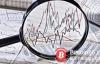 资产管理公司LedgerX 推出「比特币恐慌指数」追踪价格波动性