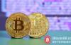 如何有效监管数字货币