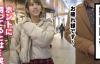 【蜗牛娱乐】七实里菜(七实りな)改名夏树(なつき) 小萝莉女生寻欢战斗力超强