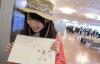 【蜗牛娱乐】御坂莉亚(御坂りあ)素人企划200GANA-1902 治愈系女优可爱爆棚