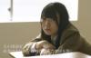 【蜗牛娱乐】高美春香最新番号SDAB-081 极品女优用六国语言叫春