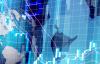 为什么全球经济衰退对比特币有利?
