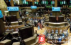 纽约证券交易所母公司已扩张其加密数字产品