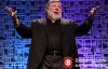 苹果联合创始人Steve Wozniak:已在2万美元时卖了所有比特币