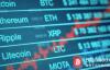 下跌100亿美元后,加密市场略有回升,币价还会下跌吗?