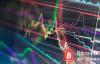 加密市场更新概览:狂跌两天后小幅上涨