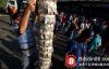 【蜗牛娱乐】委内瑞拉比特币交易飙升,依靠石油币能否突破经济封锁?