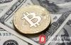 【蜗牛娱乐】比特币到今年末将触及9500美元?不止一位加密货币专家已经发话