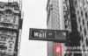 【蜗牛娱乐】比特币(Bitcoin)稳定在3400美元,华尔街要出手?