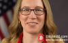 【蜗牛娱乐】美国SEC委员提倡加密监管要保护公众并培养创新和创业精神
