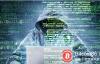 【蜗牛娱乐】Google Play现窃取加密货币的恶意App