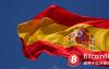 【蜗牛娱乐】西班牙央行警告公民加密货币存在风险