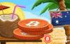 【蜗牛娱乐】加密货币作为支付手段,具有哪些优点?
