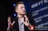 【蜗牛娱乐】特斯拉首席执行官Elon Musk能否加入闪电网络?