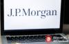 【蜗牛娱乐】比特币和瑞波币要小心了?行业对摩根币如何反应?