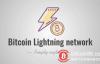 【蜗牛娱乐】最新代码发布 闪电网络能否扛起比特币支付的未来