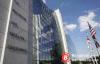 【蜗牛娱乐】美国SEC开始审核Arca和Bitwise的比特币ETF规则变更提案