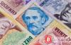【蜗牛娱乐】阿根廷和巴拉圭小额外贸结算中使用比特币