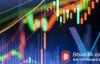 【蜗牛娱乐】加密货币市场更新概览