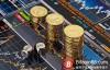 【蜗牛娱乐】韩国最大电信公司将开发本地加密货币