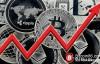 【蜗牛娱乐】缩水6000亿美元的币市,醒了!