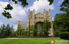 【蜗牛娱乐】密歇根大学捐赠基金支持加密风险投资基金