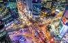 【蜗牛娱乐】韩国加密货币市场依赖美国比特币ETF决策