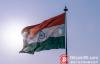 【蜗牛娱乐】印度:加密法规进入最后审议阶段,加密货币禁令能否解禁?