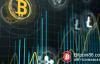 【蜗牛娱乐】3月6日加密市场更新概览