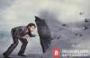 """【蜗牛娱乐】北京银保监局:警惕""""虚拟货币""""、""""区块链""""骗局"""