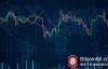 【蜗牛娱乐】加密市场更新概览:冷静下来的市场会导致周末大幅下跌吗?