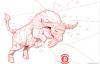 【蜗牛娱乐】调查显示,消费者和投资者仍然看好加密技术的未来