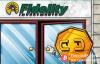 【蜗牛娱乐】富达将面向其精选客户推出比特币托管服务