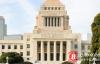 【蜗牛娱乐】日本将收紧加密货币保证金交易规则