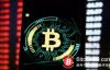 【蜗牛娱乐】一文分清支付型加密货币、实用型通证和证券型通证