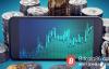 【蜗牛娱乐】加密市场处于月度高点,何时能再次突破?
